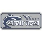 Лодки ПВХ Grinda