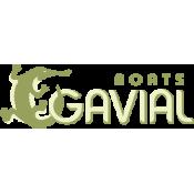 Лодки ПВХ Gaveal