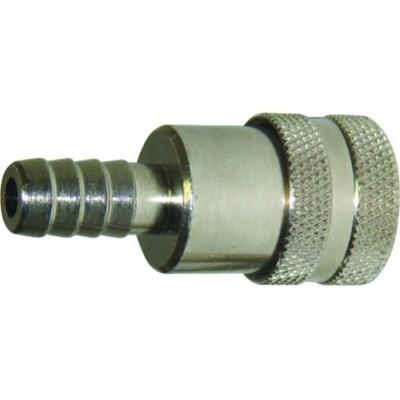 65750-98505 Топливный коннектор