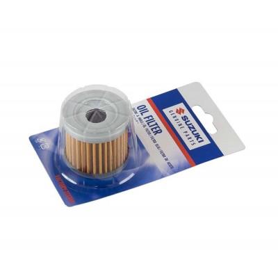 16510-05240 Фильтр масляный DF 9.9-15