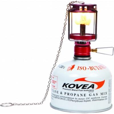 Лампа KL-805
