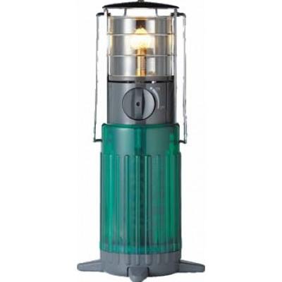 Лампа TKL-929
