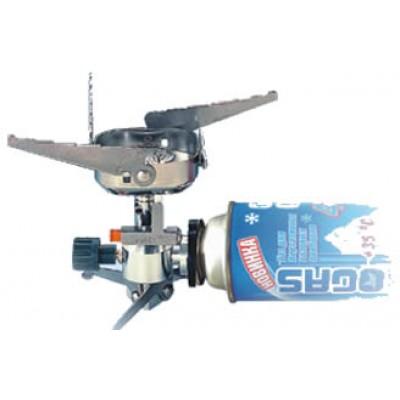 Горелка ТКВ-9901 (боковое соединение картриджа)