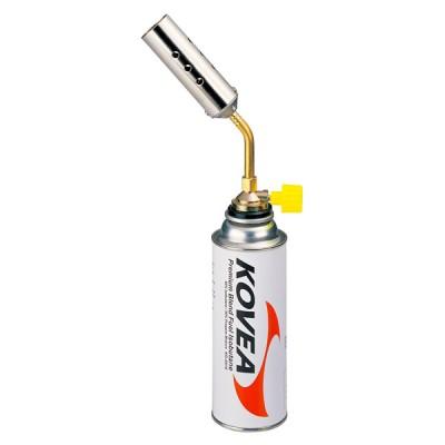 Резак газовый КТ-2408