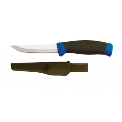 Нож CC-N200/206