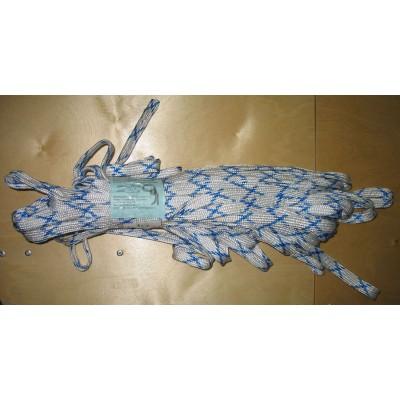 Верёвка плоская диам.10 (30м)