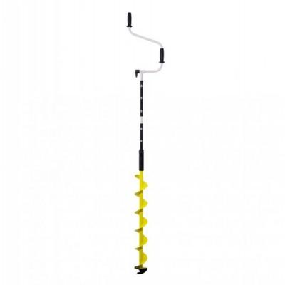Ледобур рыболовный ICEBERG-130(R)-1600 правого вращения Барнаул
