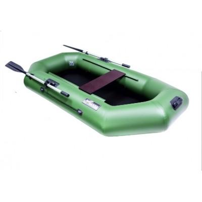 Лодка надувная Акула-220