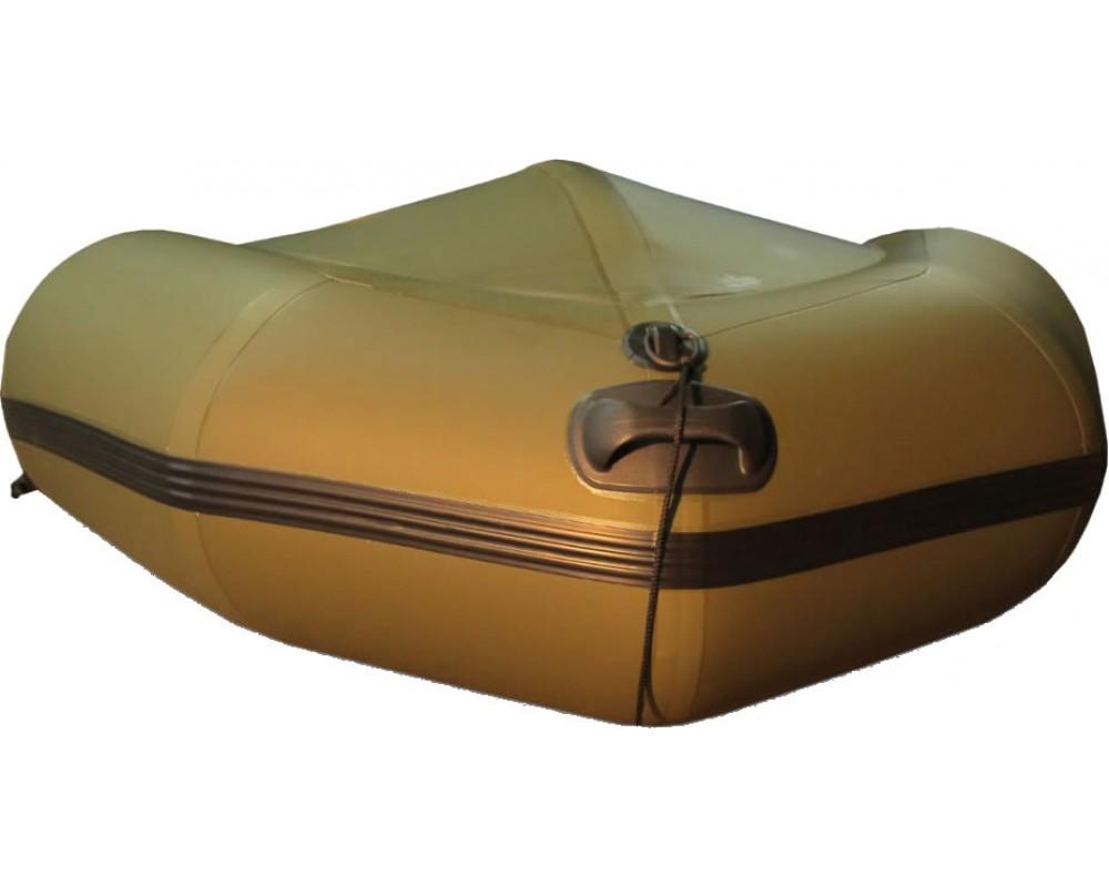 лодка вельбот вуд 2 стандарт