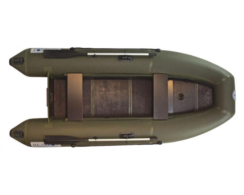 надувные лодки в саратове магазин камыш
