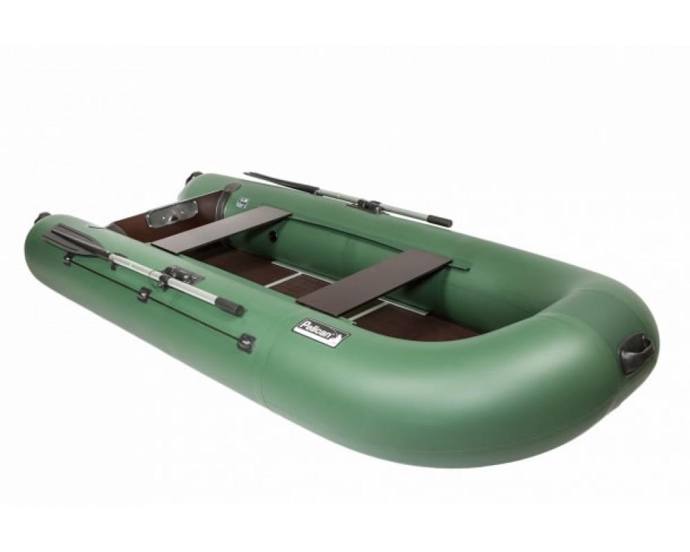 купить лодку в туапсе