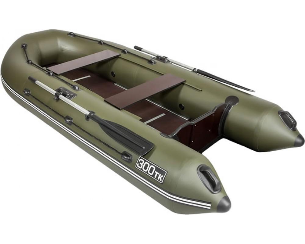 лодки пвх в воронеже цены акции