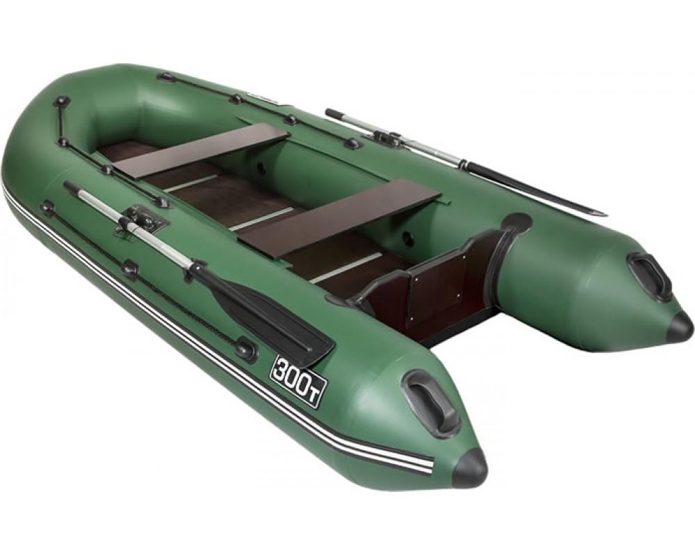 купить лодку пеликан в калининграде