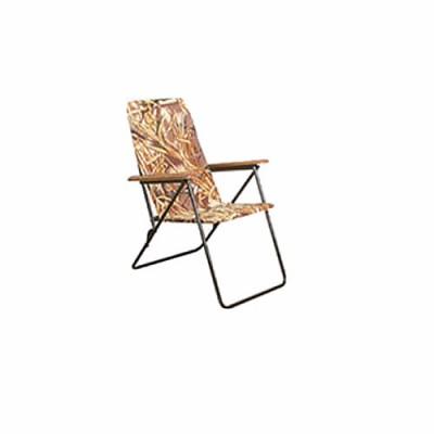 Кресло раскладное большое (РИФ)