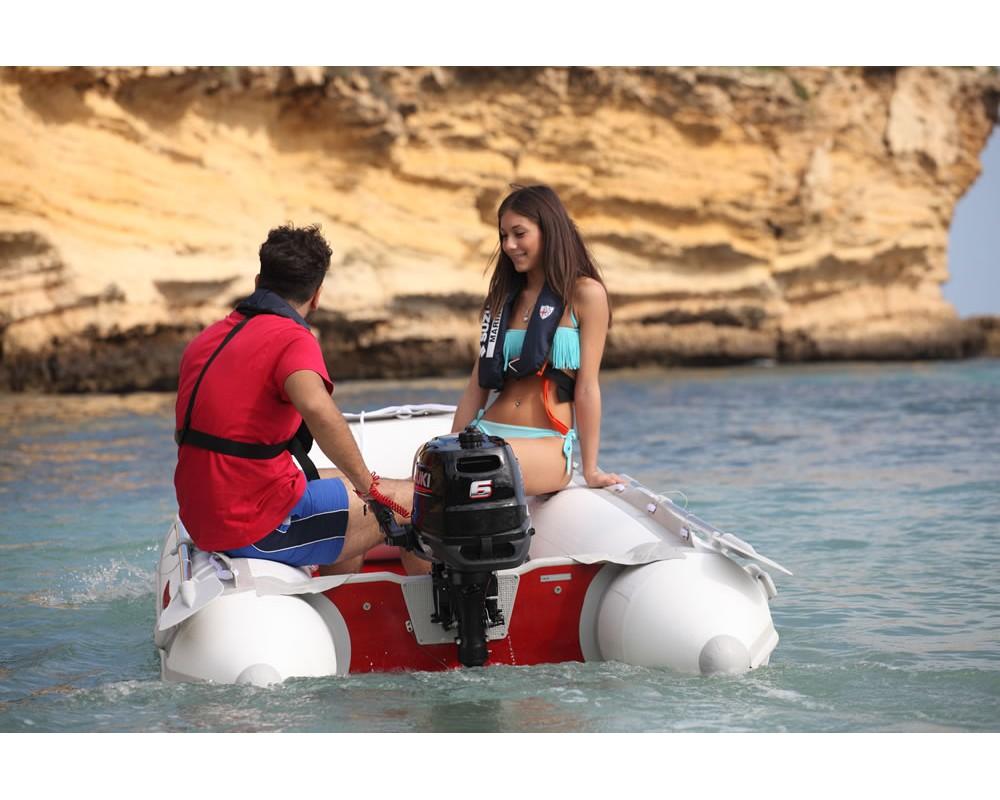 sailor лодочный двигатель инструкция
