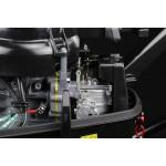 Лодочный мотор Suzuki DT 9.9 AS