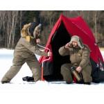 Костюм зимний SIBERIA (до -45) Canadian Camper