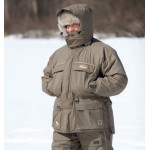 Костюм зимний SNOW LAKE (до -35С) Canadian Camper