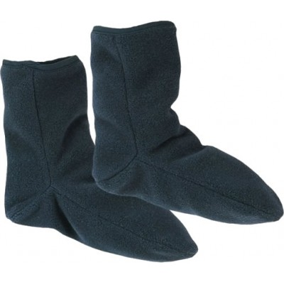 Носки Polartec