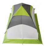 Палатка ЛОТОС 1