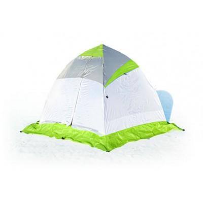 Палатка ЛОТОС 2