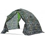 Палатка ЛОТОС Пикник 1000