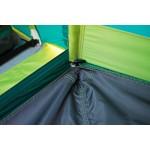 Палатка ЛОТОС 2 Саммер (комплект)