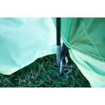 Палатка ЛОТОС 3 Саммер (комплект)