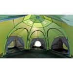 Палатка ЛОТОС 5 Саммер (комплект)