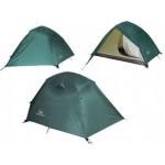 Палатка Nessen Seydis 2