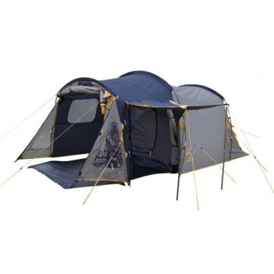 Палатка Campus Faro 3