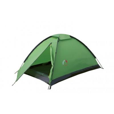Палатка Indiana RANGER 3