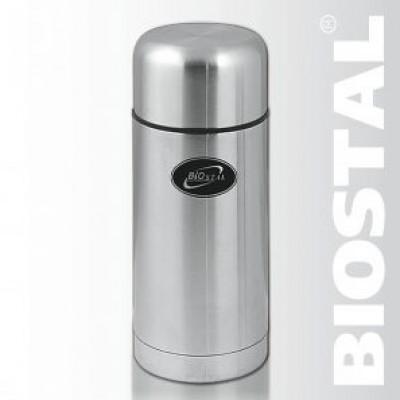 Термос суповой 0,5л NT-500 (BIOSTAL)