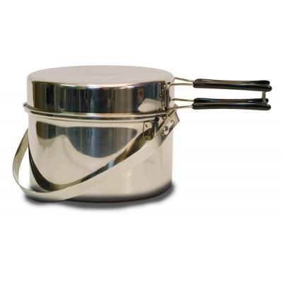 СС-PF290 Набор посуды (Canadian Camper)