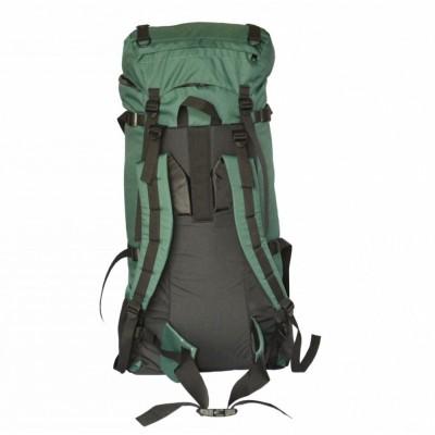 Рюкзак Скаут 60 зелёный