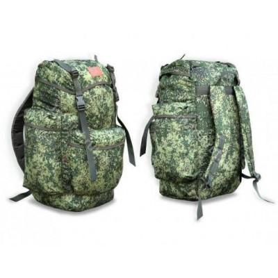 Рюкзак RH-35 Камуфлированный цифра
