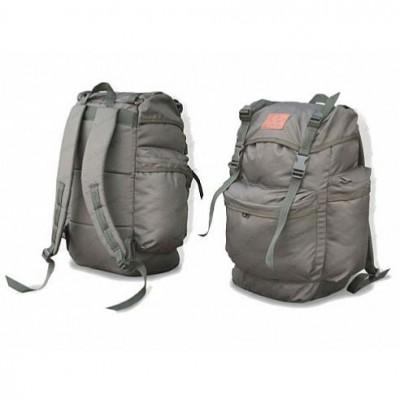 Рюкзак RH-45 хаки