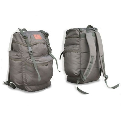 Рюкзак RH-55 хаки