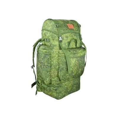 Рюкзак RH-70 Камуфлированный цифра