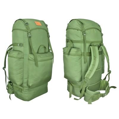 Рюкзак RH-70 хаки