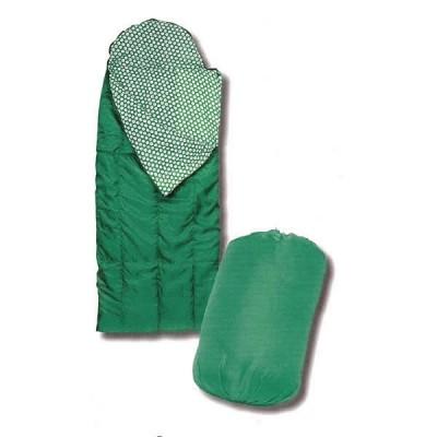 Спальный мешок 3-х слойный  95*240 1,5сп.