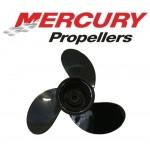 Винты для лодочных моторов Mercury
