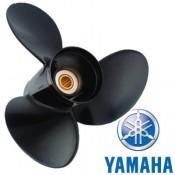 Винты для лодочных моторов YAMAHA