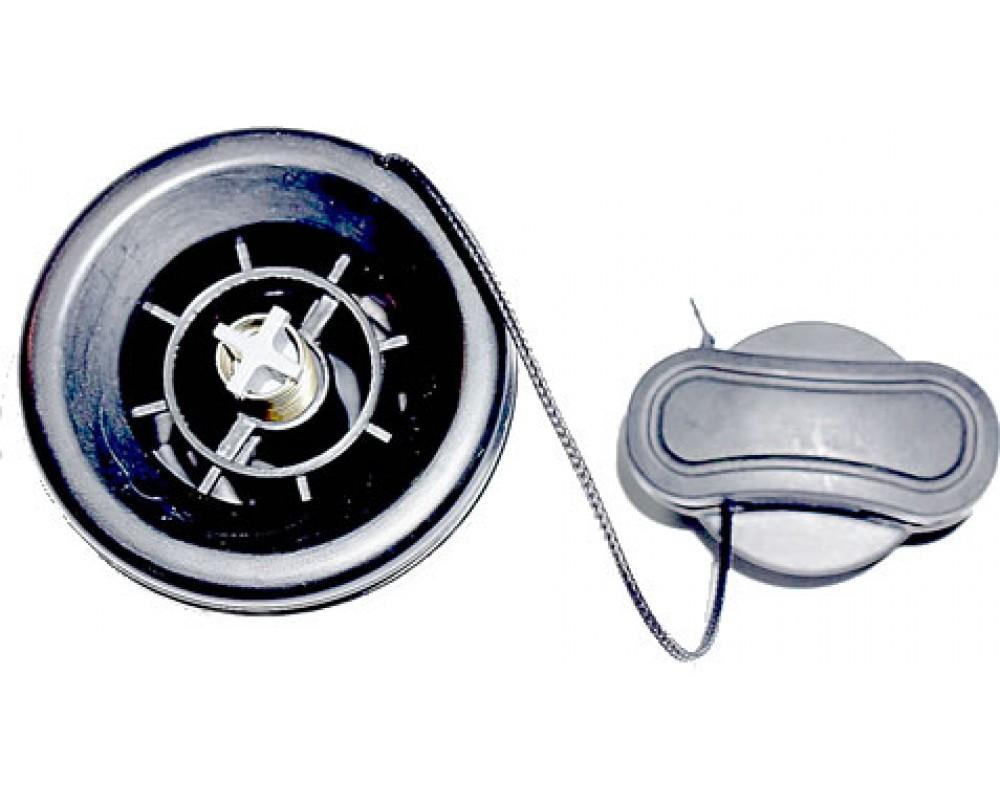 Клапан для лодки пвх в перми