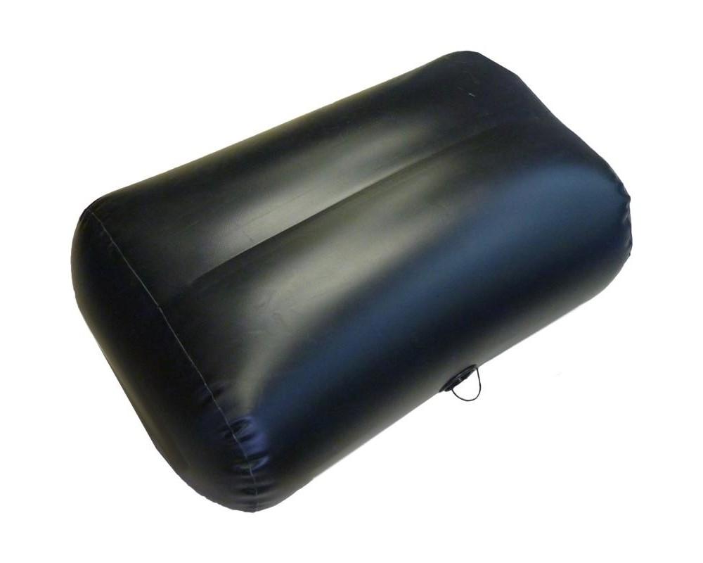 купить подушка для лодки пвх