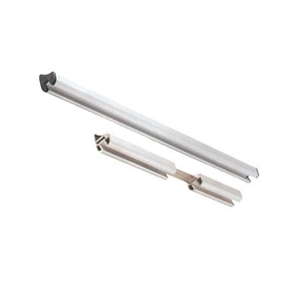 Стрингер алюминиевый 12мм